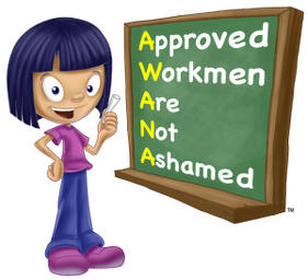 awana-Approved_Workmen_Are_Not_Ashamed